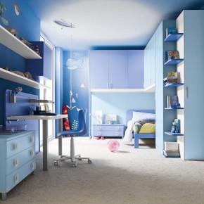 20 Ocean Bedroom Ideas Interior Design Center Inspiration