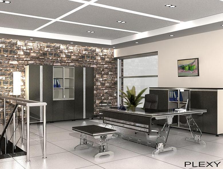 Excellent office decoration ideas-35-50 Office Decorating Ideas. 779 x 592 · 98 kB · jpeg