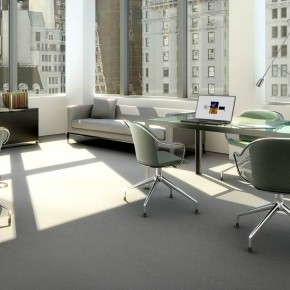 Office Interiors  Architectural Renderings By Dbox  Wallpaper 15