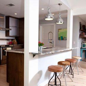 20 Open Concept Kitchen Ideas Interior Design Center Inspiration