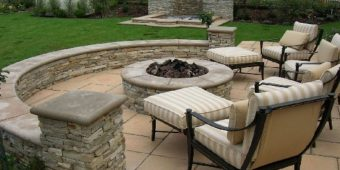 20 Small Patio Ideas