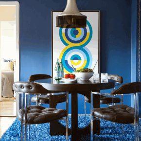 20 Ocean Inspired Interior Design Ideas for the Home   Interior ...