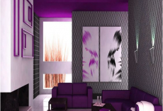 20 Best Colors to Paint Your Living Room