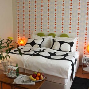 20 ways to decorate your home 70s style home design for 70 s living room ideas