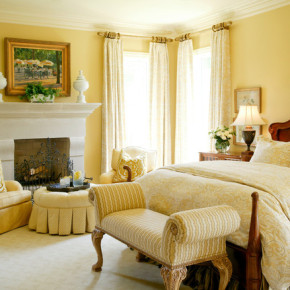 Bedroom designs for newly married couples gt romantic bedroom designs