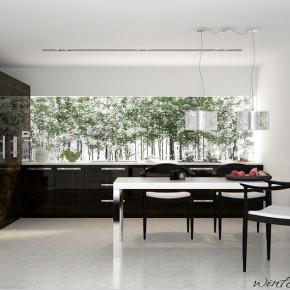 Screen Shot 2011 11 07 At 1.47.09 PM  Rooms That Make Us Keep Coming Back  Image  12