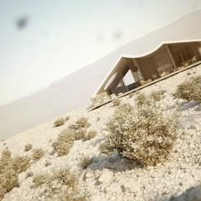 ScreenHunter 06 Oct. 11 15.03  Desert Home  Pict  2