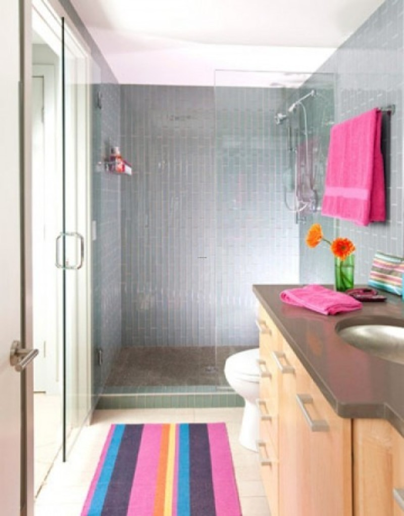 Incredible Small Teen Girl Bathroom Ideas 800 x 1020 · 106 kB · jpeg