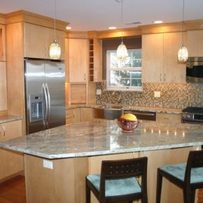 cheap kitchen island ideas.  Ideas Medium Sized Kitchen With Low Budget Island Galeryphotocom On Cheap Kitchen Island Ideas