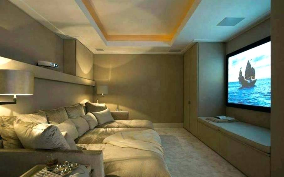 Small Home Theater Room Ideas S Bed Theatre Design Audio For Interior Design Center Inspiration