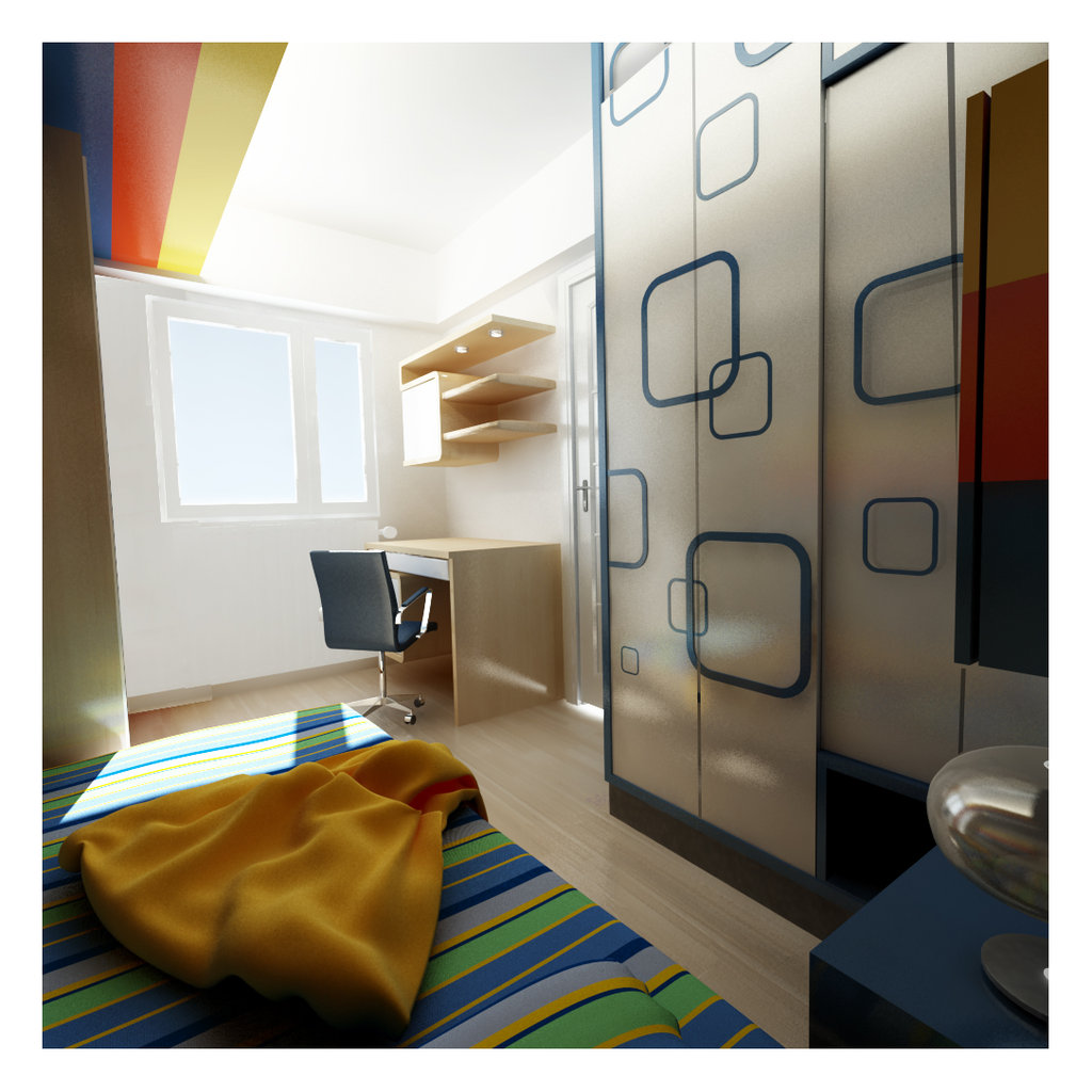 Small Kids Room Kids Room Inspiration Wallpaper 6 Interior Design Center Inspiration