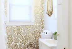 20 Bathroom Remodel Ideas for Small Bathrooms