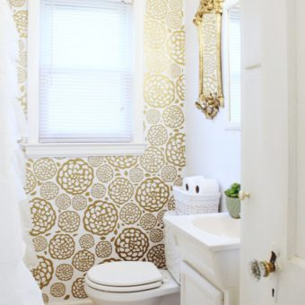 20 Bathroom Remodel Ideas for Small Bathrooms