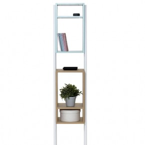 Still Life 1C  Multifunctional, Versatile Furniture for the Bathroom from Ex.t