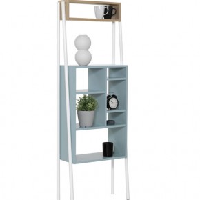 Still Life 2B  Multifunctional, Versatile Furniture for the Bathroom from Ex.t