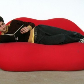 Amazing Romantic Furniture