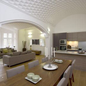 Delightful Stunning Interior Home Idea Design Observatoriosancalixto.com