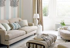 20 Neutral Living Room Ideas