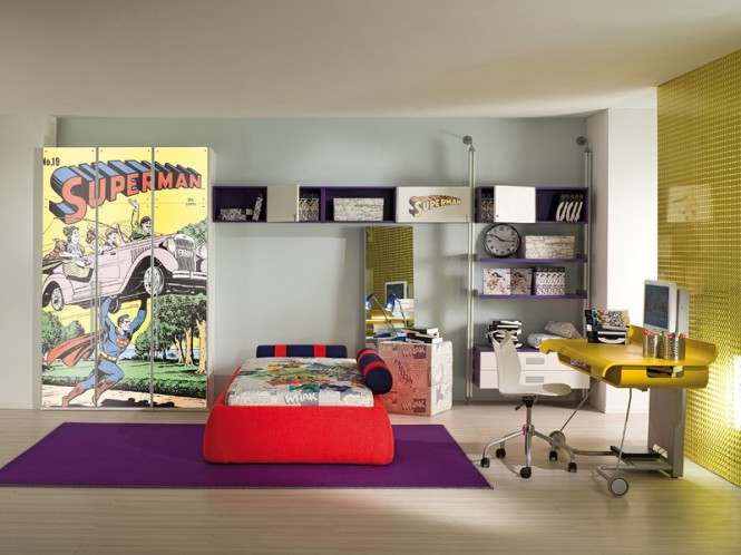 Poster Print Kids Rooms | Home Design, Interior Decorating ...