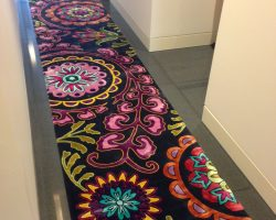 20 Hallway Rug Ideas for the Home