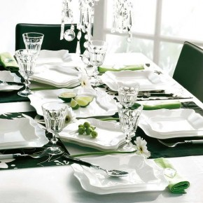 Table Decorations 18 Christmas Dinner Table Decoration Ideas Wallpaper 10