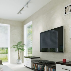 Television Wall Mount  Rooms That Make Us Keep Coming Back  Image  10