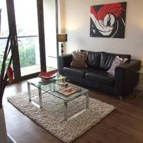 Minimalist Living Room On A Budget With Natural Touches  Buildbetterschools.info