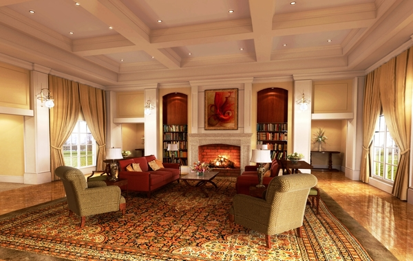 home interior ideas traditional home interior design living rooms
