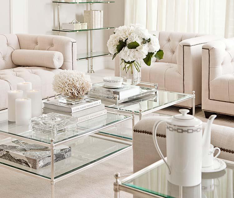 Trendy Ideas Cream Living Room Furniture Interior Design Colour Houseology 51 Eichholtz Color Interior Design Center Inspiration