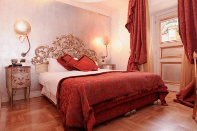 Valentines Day Ideas For Bedroom Interior Design 1 Interior
