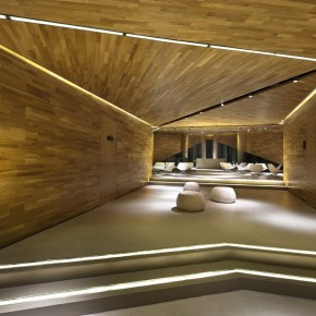 Vt 070212 11  Vanke Triple V Gallery by Ministry of Design   Pict  12
