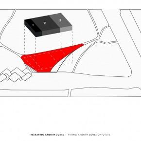 Home Design, Interior Decorating, Bedroom Ideas - Getitcut.com > Crazy ...