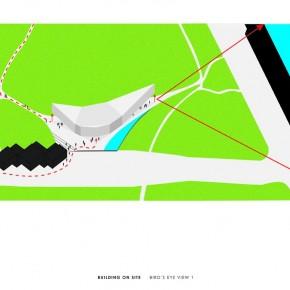 Vt 070212 19  Vanke Triple V Gallery by Ministry of Design   Wallpaper 20