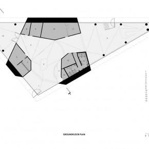 Vt 070212 21  Vanke Triple V Gallery by Ministry of Design  Photo  22