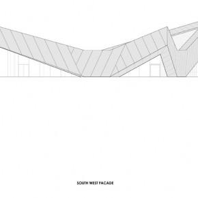 Vt 070212 25  Vanke Triple V Gallery by Ministry of Design   Wallpaper 26