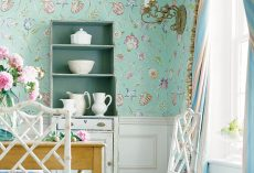 20 Shabby Chic Interior Design Ideas