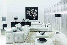 20 Contemporary Design Ideas for The Living Room