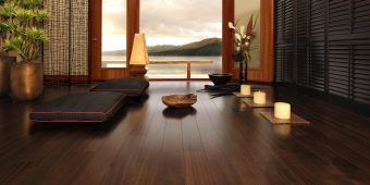 20 Zen Interior Design Ideas