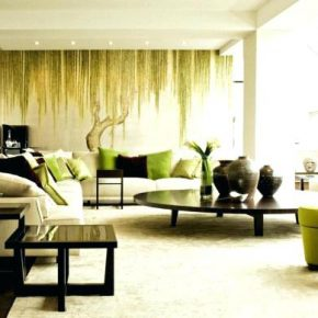 zen style living room design interior small soft green earthly colors zen room curlyqueco 20 zen interior design ideas center inspiration