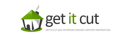 Interior Design and Decorating Ideas | getitcut.com