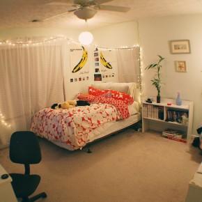 111  Teen Room Ideas  Image  12