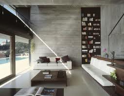 20 living room designs you should consider