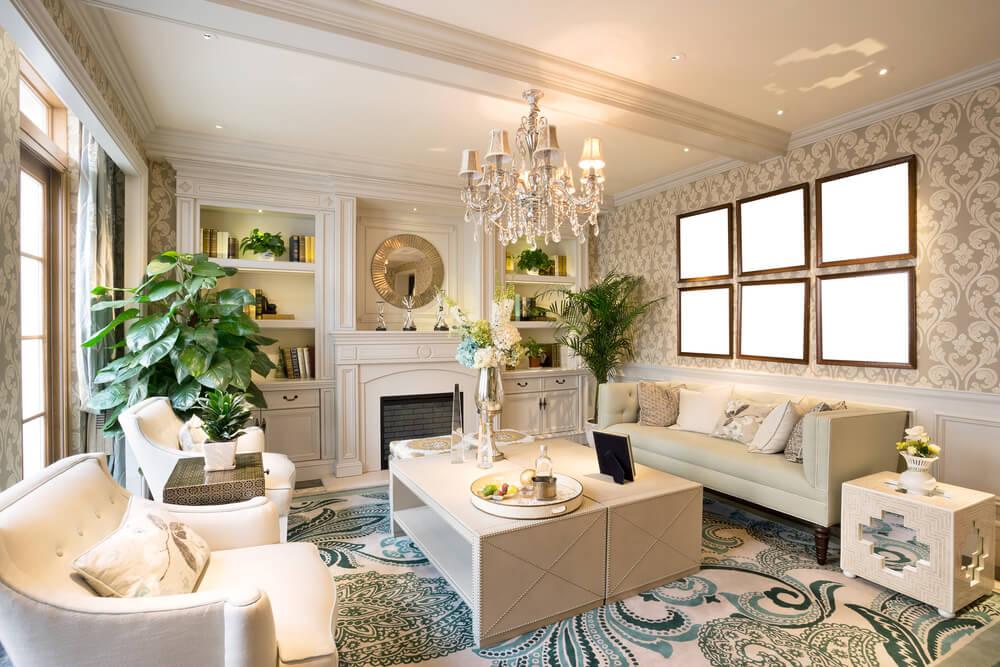 2017-innovative-living-room-luxury-designs-for-magazine-home ...