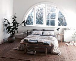 20 Minimalist Bedroom Design Ideas