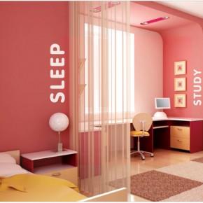 71  Teen Room Ideas Photo  8
