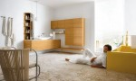 Amazing Bathroom Ideas White Bright Brown Clean Floor
