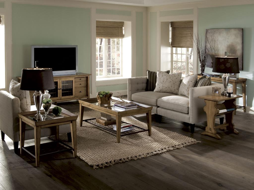Best Country Style Living Room Furniture Interior Design Center Inspiration