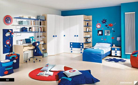 Decoration Ideas | Interior Design Center Inspiration