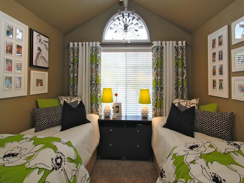 DIY Dorm Room Ideas-11 | Interior Design Center Inspiration