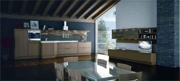 The Best 25 Modern Kitchens